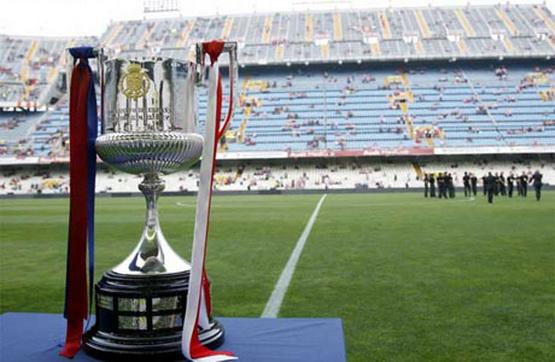 Copa_del_Rey_(11)