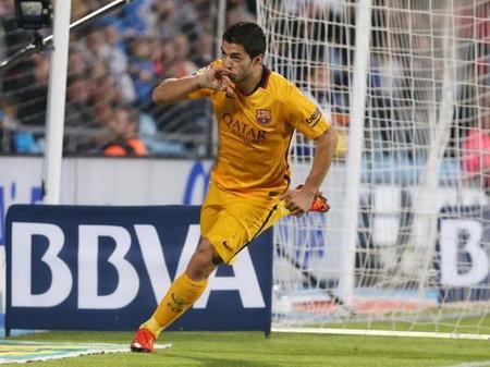 Camiseta_del_Barcelona_Segunda_2015_2016_(3)