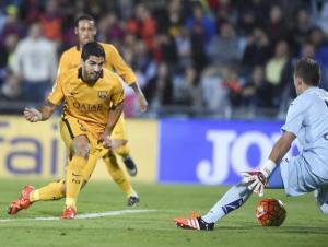 Getafe_VS_Barcelona_(9)