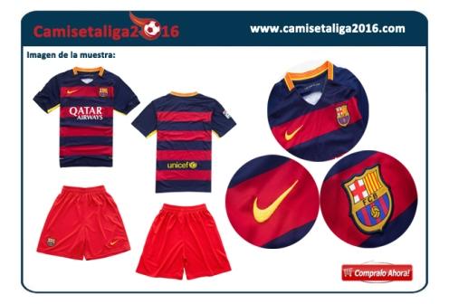 nueva_camiseta_del_barcelona_2016