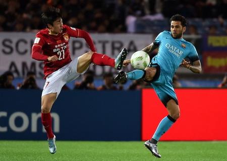 Barcelona_VS_Guangzhou_Evergrande_(7)