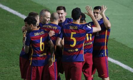 River_Plate_VS_Barcelona_(7)