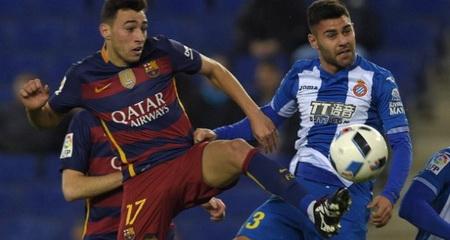 Espanyol_VS_Barcelona_(6)