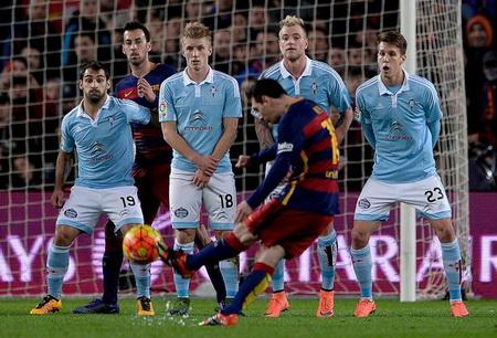 Barcelona_VS_Celta_de_Vigo_(9)