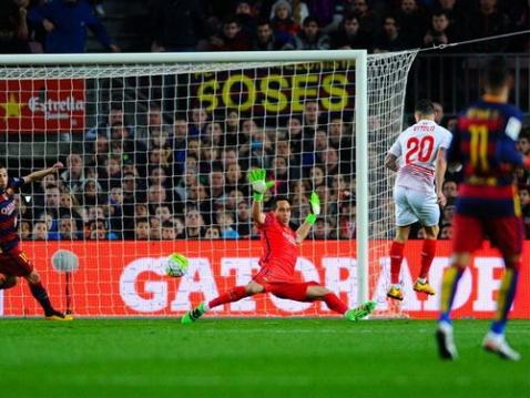 Barcelona_VS_Sevilla_(10)