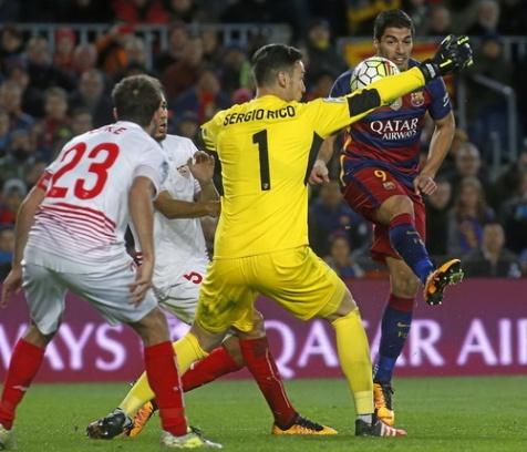 Barcelona_VS_Sevilla_(7)