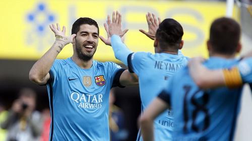 U._D._Las_Palmas_VS_Barcelona_(7)