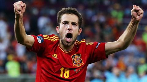 Espana_lateral_izquierdo_---_Jordi_Alba_(2)