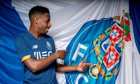 Camiseta_FC_Porto_baratas_2020_2021_segunda_(4)