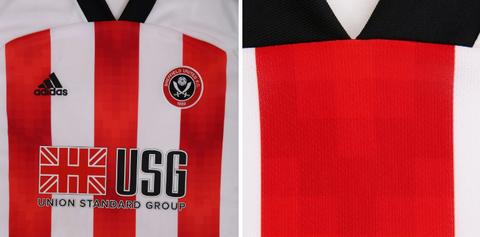 Nueva_camiseta_Sheffield_United_2020-21_primera_(5)